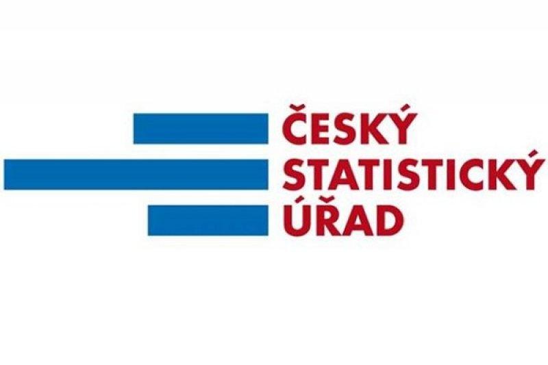Oznámení o sčítání lidu, domů a bytů v roce 2021 v ČR