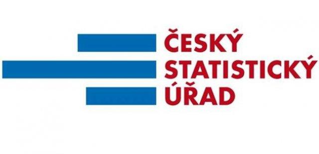 Nové informace ke sčítání lidu, domů a bytů v roce 2021 v ČR