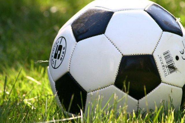 Rozpis fotbalových zápasů na podzim 2021