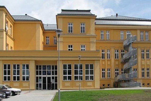 Pozvánka na přednášku Jana Šimka do Varnsdorfu